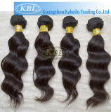 100% Peruvian Virgin Hair Extension (KBL-pH-LW)