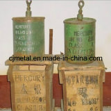 Silver Mercury Flask Price - Buy Cheap Silver Mercury Flask