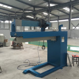 Straight Seam Welding Machine Longitudinal Seam Welder