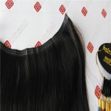 Flip in Tape Hair Human Hair Extensions New Product