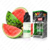 Vaporever E Juice Flavors E Shisha EGO Pen E Juice High Pg DIY with 300+ Eliquid Best Seller 100% Real Tobacco Flavor E Liquid Vapor Juice