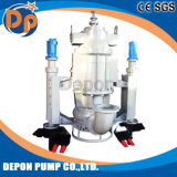 Industrial Processing Submersible Slurry Pump