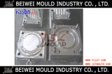 New 10liter Paint Bucket Lid Mould