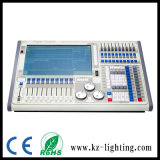 Tiger Touch DMX Controller