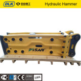 CE Certification Hydraulic Breaker Hammer for 30tons Excavator