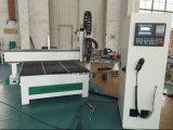 Atc Drum Type CNC Machining Center