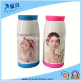 Big Belly Vacuum Flask for Sublimation