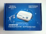 Haihua CD - 9 Therapy Device