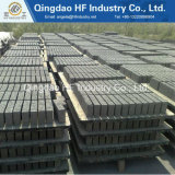 Plastic Glass Mat Reinforced Thermoplastics Gmt Block Pallet Price in South Africe