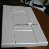 Kitchen Cabinet Door Sheet Cabinet Door