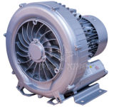 Air Blower for Swimming Pool