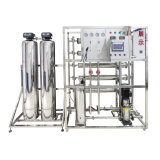 RO Reverse Osmosis System RO Water Treatment Equipment