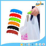 Healthy Life Special Design Silicone Food Carry Device