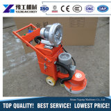 Factory Retail Wholesale Concrete Grinding Machine with Best Price