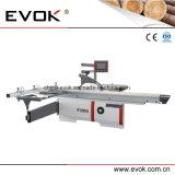 High Precision Wood Board Sliding Panel Table Saw (F3200)