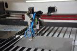 CNC Metal Wood CO2 Laser Cutting Engraving Machine 100W 300W