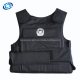 Favorable Price Good Quality Military Police Bulletproof Vest