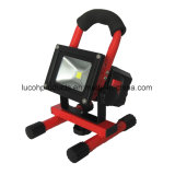 Rechargeable Portable LED Floodlight (L10-2001-5W)