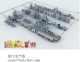 Most Welcome Glass Bottle Apple Juice Concentrate Processing Making Machine Line