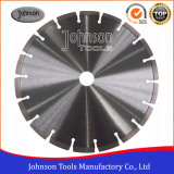250mm Laser Saw Blade for General Purpose