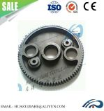 One-Way Valve Check Valve Manufacturers Direct Wholesale and Retail Ceramic Scissors Bearing Wear Resistant Bearing