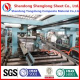 Steel Coils/ Galvanized Iron Sheet Galvanized Steel Plate ASTM A569 Hot Rolled Carbon Steel Plate