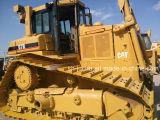 100% Original Caterpillar D7r Used Crawler Bulldozer (CAT D6 D7 D8 Dozers)