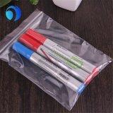 Ziplock Bag Self Sealing Bag Plastic Bag Reusable Packaging Bag Custom Product
