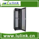 Floor Standing Cabinet-Lk-Ntcb020