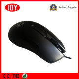 Wholesale Mini 3D Wired Optical Mouse