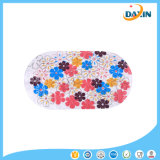 Colorful Non Slip Bath Mat Bathtub Mat Shower Mat