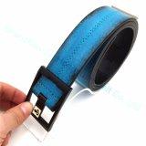 Lower Price Men Leather Belt Wholesale