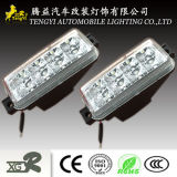 LED Car Light Auto Tail Fog Lamp for Suzuki High Power