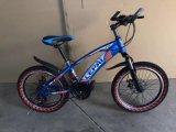 20 Inch Carbon Steel Children Bicycle Student Bike
