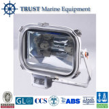 Tg18 Marine Dimmable Follow Spot Light LED