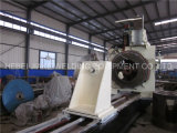 Stainless Wedge Mine Screen Welding Machine