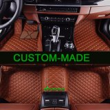 Foot Mat/Car Floor Mat/Car Carpet Custom Made for Lexus Cars