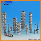 Tools Manufacturer HSS Core Drill (universal shank) . (DNHC)