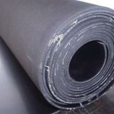 High Strength Cloth Insertion Rubber Sheet