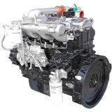 Big Torque 4 Stroke Diesel Engine for Harvester Tractor