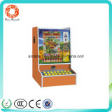 Arcade Bar Club Coin Operated Slot Game Machine