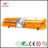 Firefighters Ambulance LED Lightbar Fire Engine Police Car Lightbars