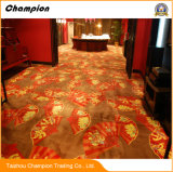 Best Selling Chinese Imports Wholesale Wool Woven Axminster Carpet, Hotel Room Loop Pile Carpet