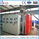 PVC Plastic Extruder Machine Sale Machine Made Carpet