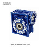 Hot Sale High Quality Good Price Worm Gear Reducer Gearbox