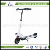 36V Low Price New Style Folding Mini Electric Scooter with Ce