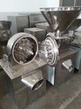 Pharmaceutical Food Chemical Milling Machine