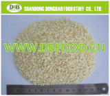 Dehydrated Garlic Garlic Granule From Shandong