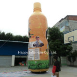 Customized Inflatable Product Model for Exhibition / Commerical
