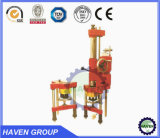 T806, T806A, T807, T807k Vertical Cylinder Boring Machine